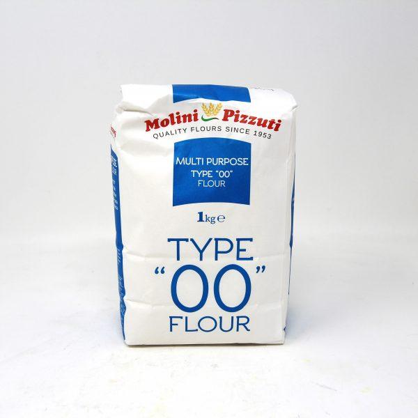 Pizza-Flour-00