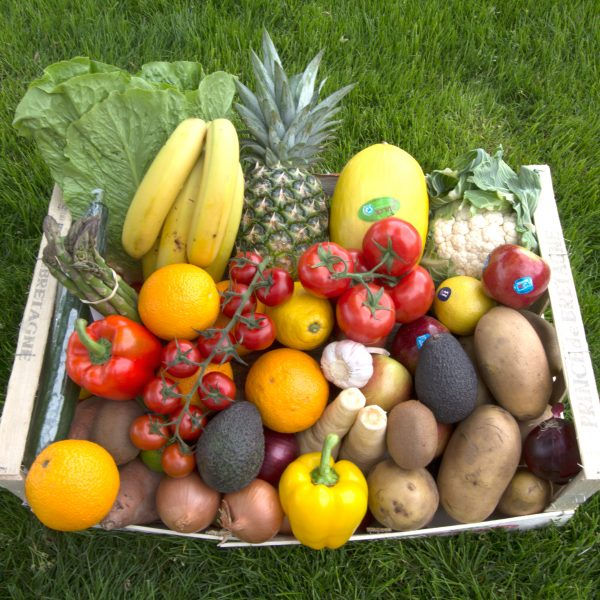 Platinium-Fruit-and-Veg-Basket