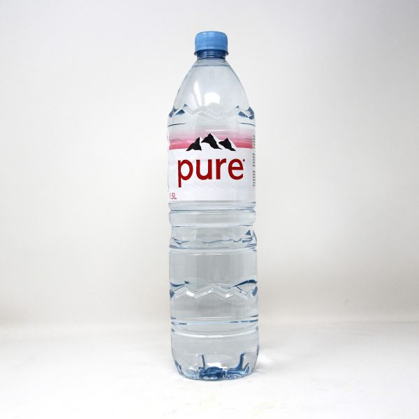 Pure-Mineral-Water-1.5lt