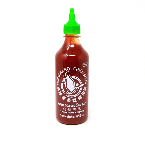 Sriracha-Hot-Chilli-Sauce