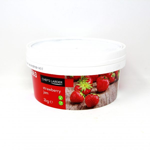 Strawberry-Jam-2kg