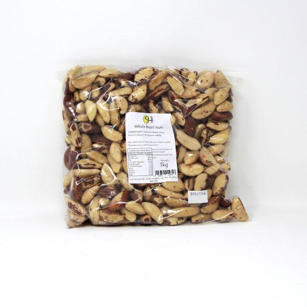 Whole-Brazil-Nuts