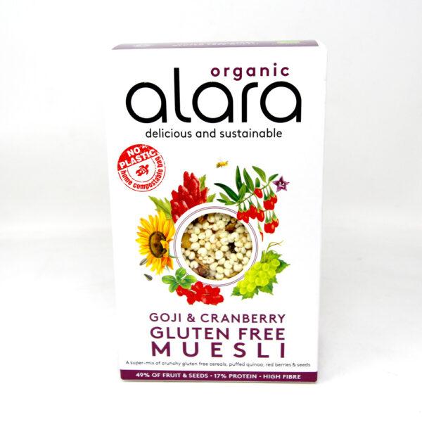 Alara-Organic-Goji-Cranberry-Gluten-Free-Muesli