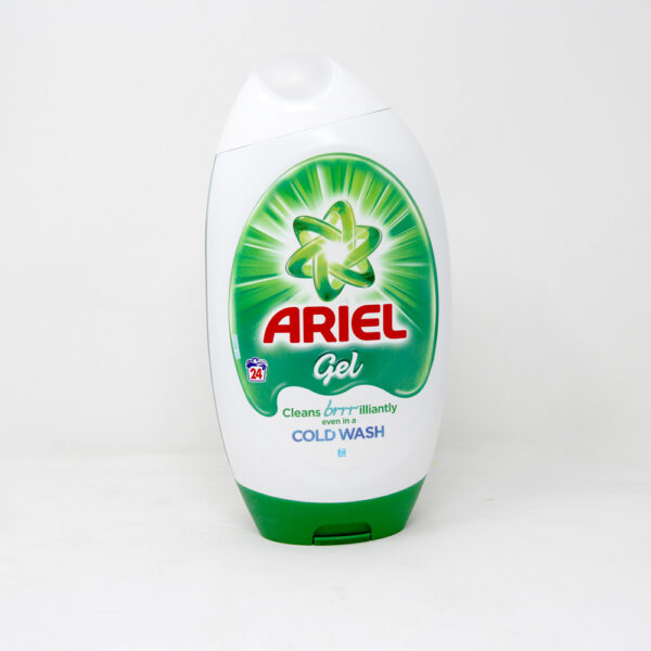 Ariel-Gel-Cold-Wash