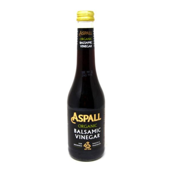 Aspall-Balsamic-Vinegar-Organic