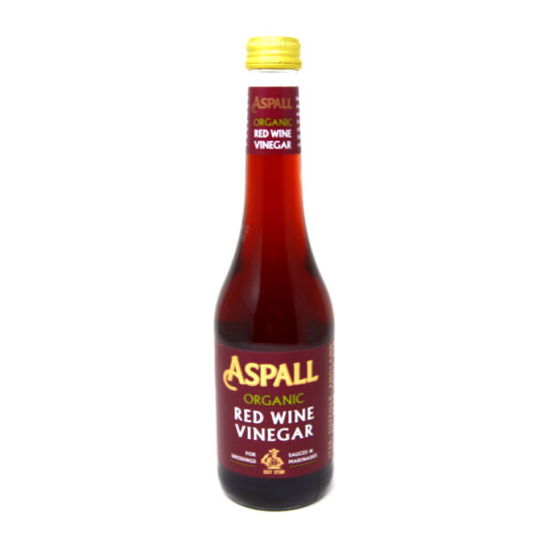 Aspall-Organic-Red-Wine-Vinegar