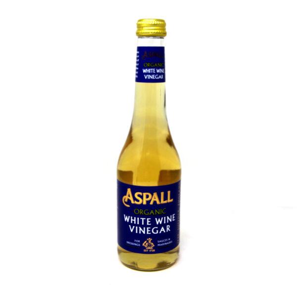 Aspall-Organic-White-Wine-Vinegar