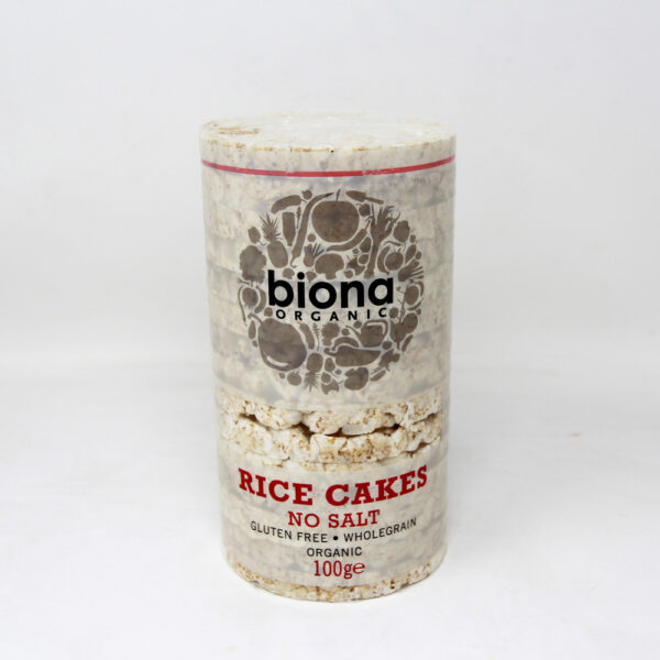 Biona-Organic-Rice-Cakes-No-Salt-Gluten-Free-Wholegrain