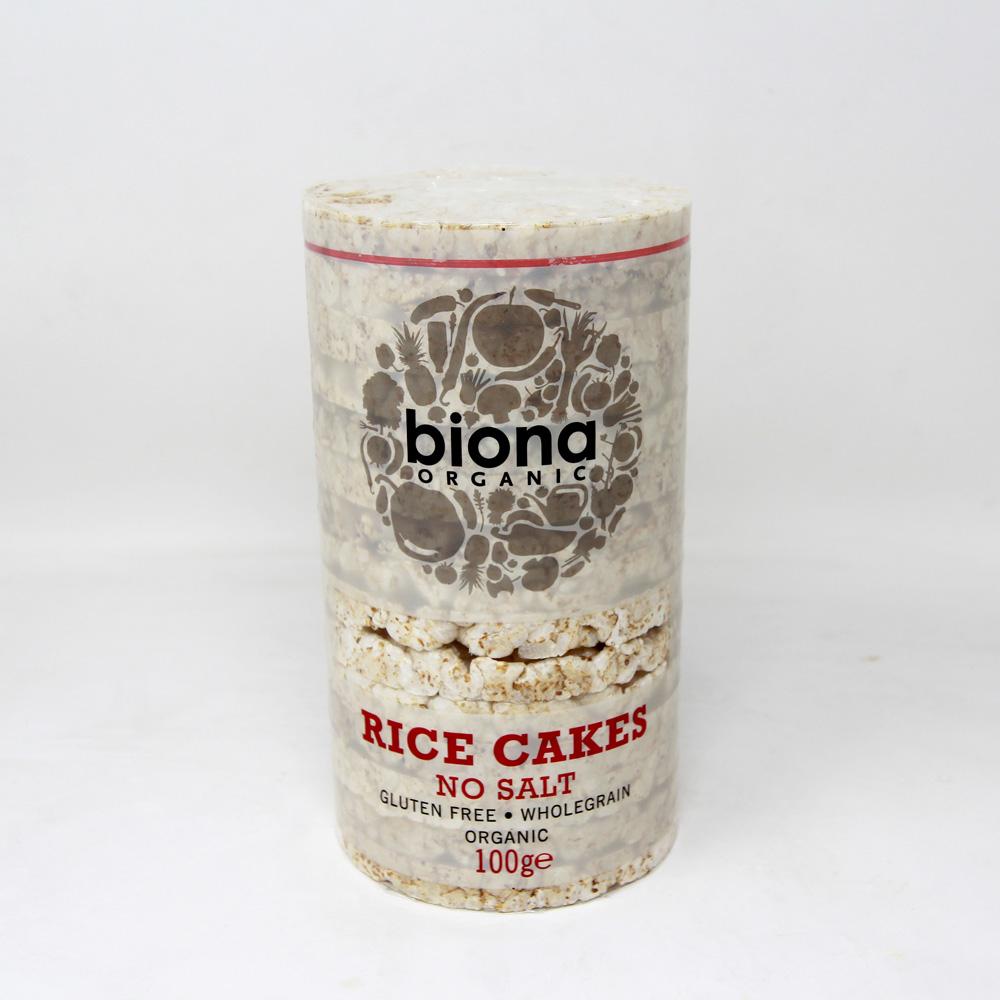 Biona-Organic-Rice-Cakes-No-Salt-Gluten-Free-Wholegrain