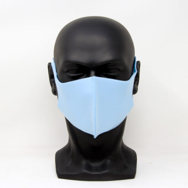 Cotton-Washable-Blue-Mask