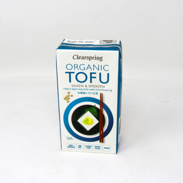 Organic-Tofu-Silken-Smooth