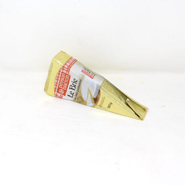Paysan-Breton-Le-Brie-Cheese