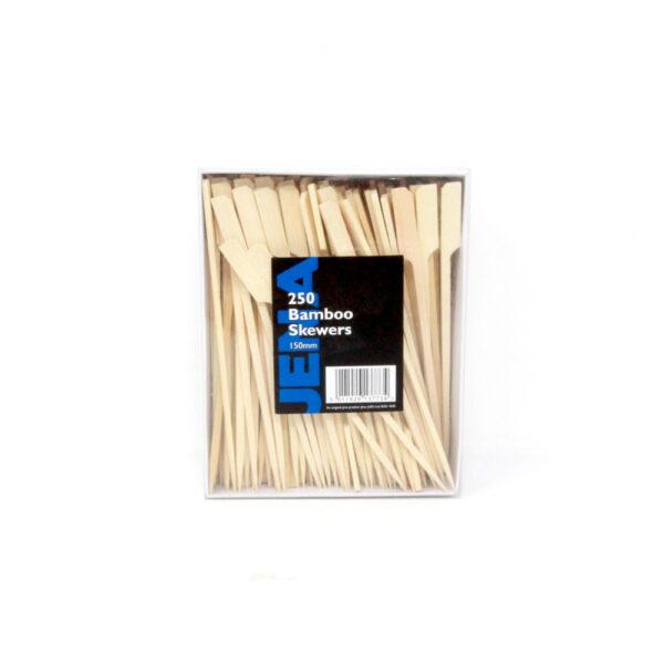 Bamboo-Skewers-250x150mm
