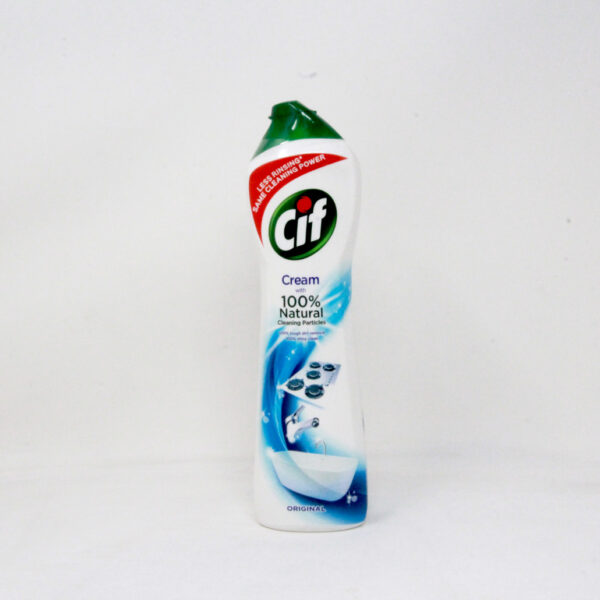 Cif-Cream-Cleaning-Particles