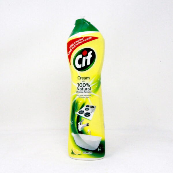 Cif-Cream-Cleaning-Particles-Lemon
