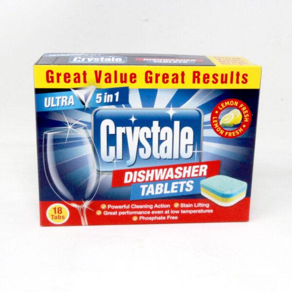 Crystale-Dishwasher-Tablets