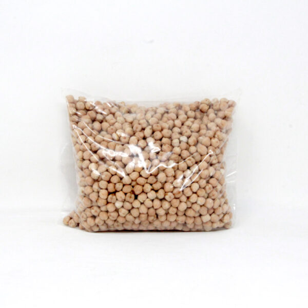 Dried-Chick-Peas