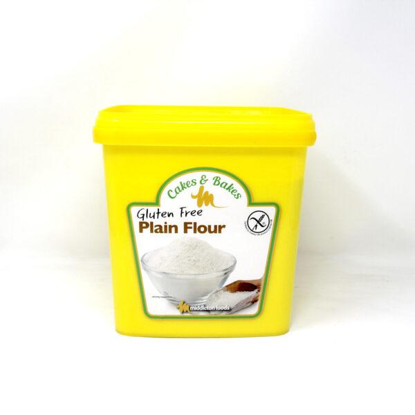 Gluten-Free-Plain-Flour