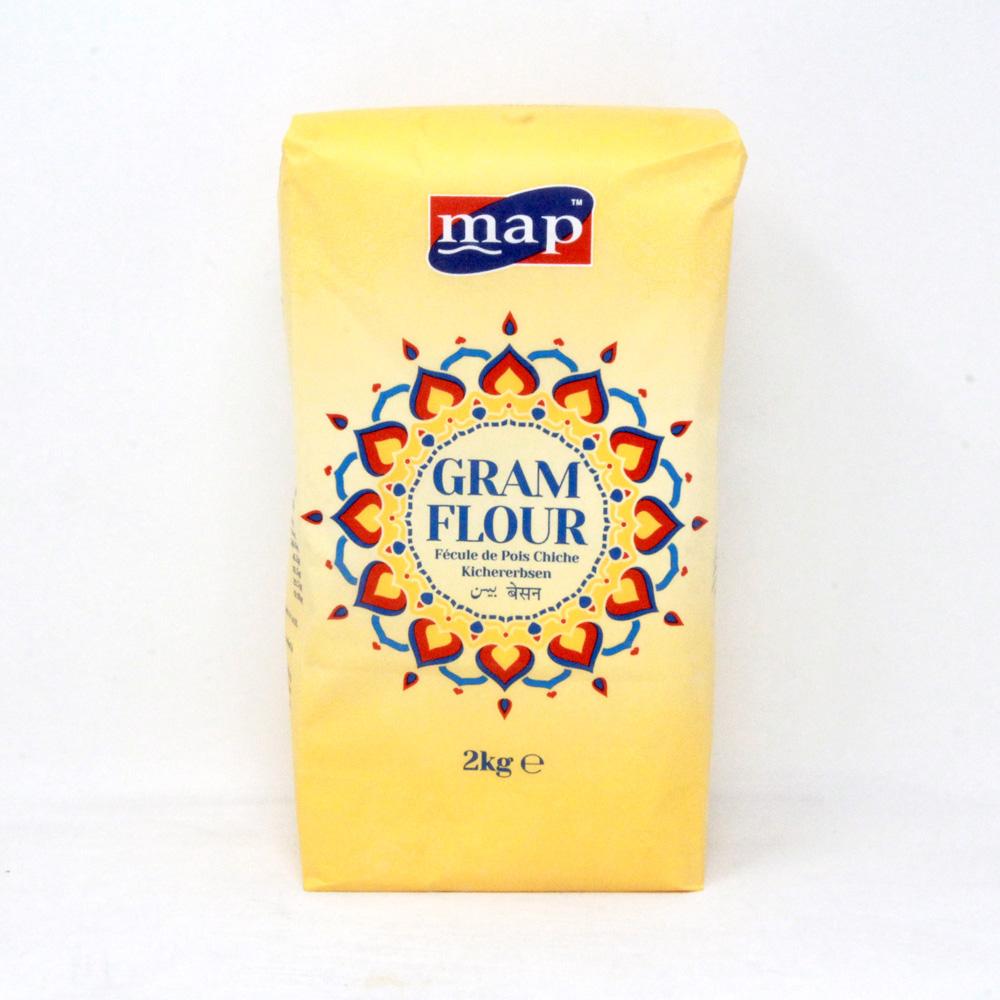 Gram-Flour-2kg