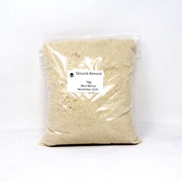 Ground-Almond1kg