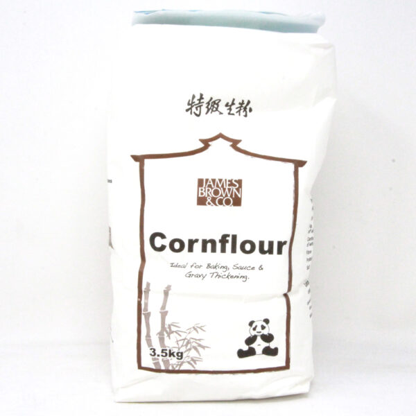 James-Brown-Cornflour-3.5kg