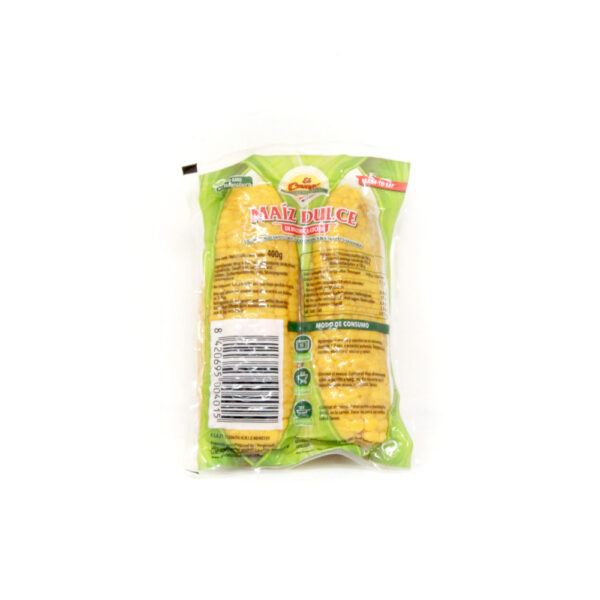 Vacum-Pack-Sweetcorn