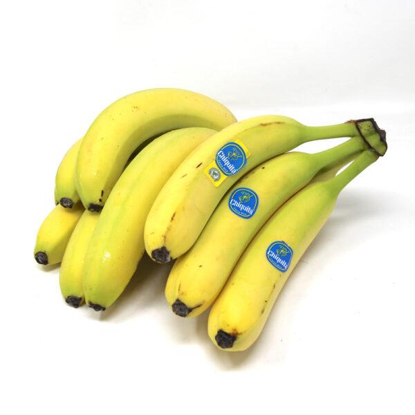 Banana-size-10