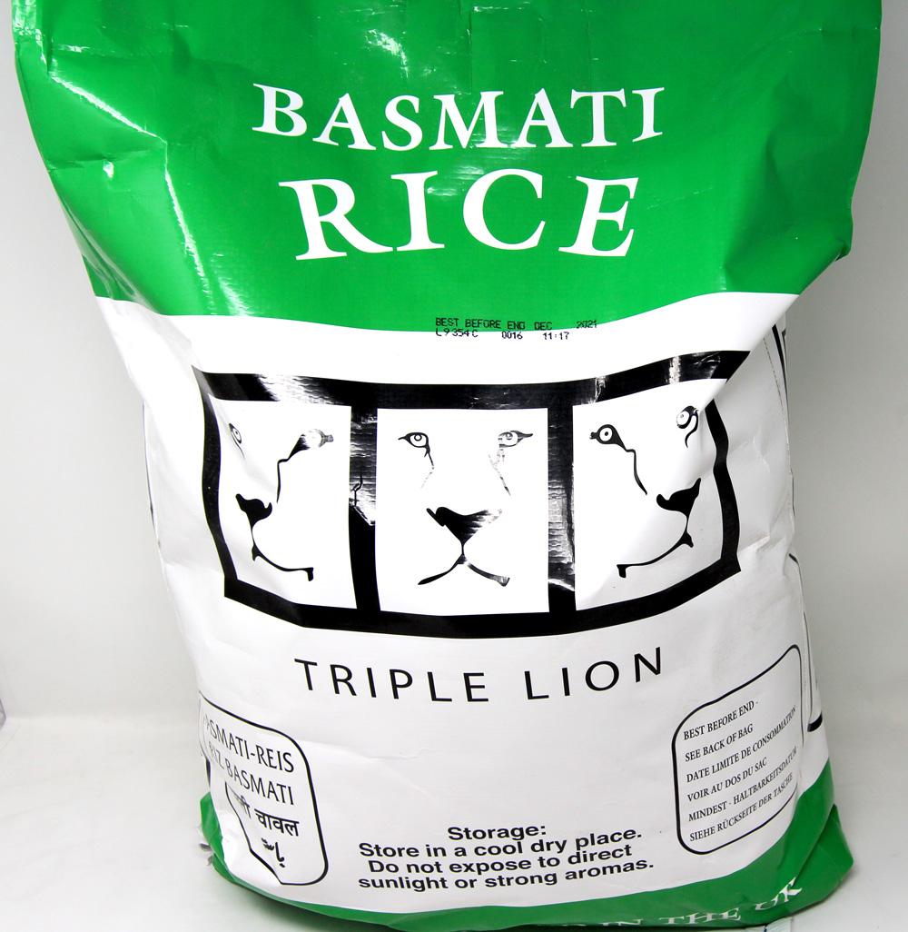 Basmati-Rice-Triple-Lion