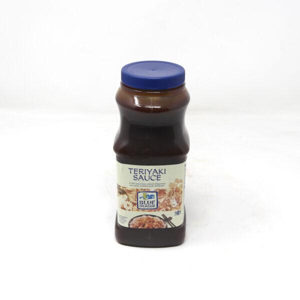 Blue-Dragon-Teriyaki-Sauce