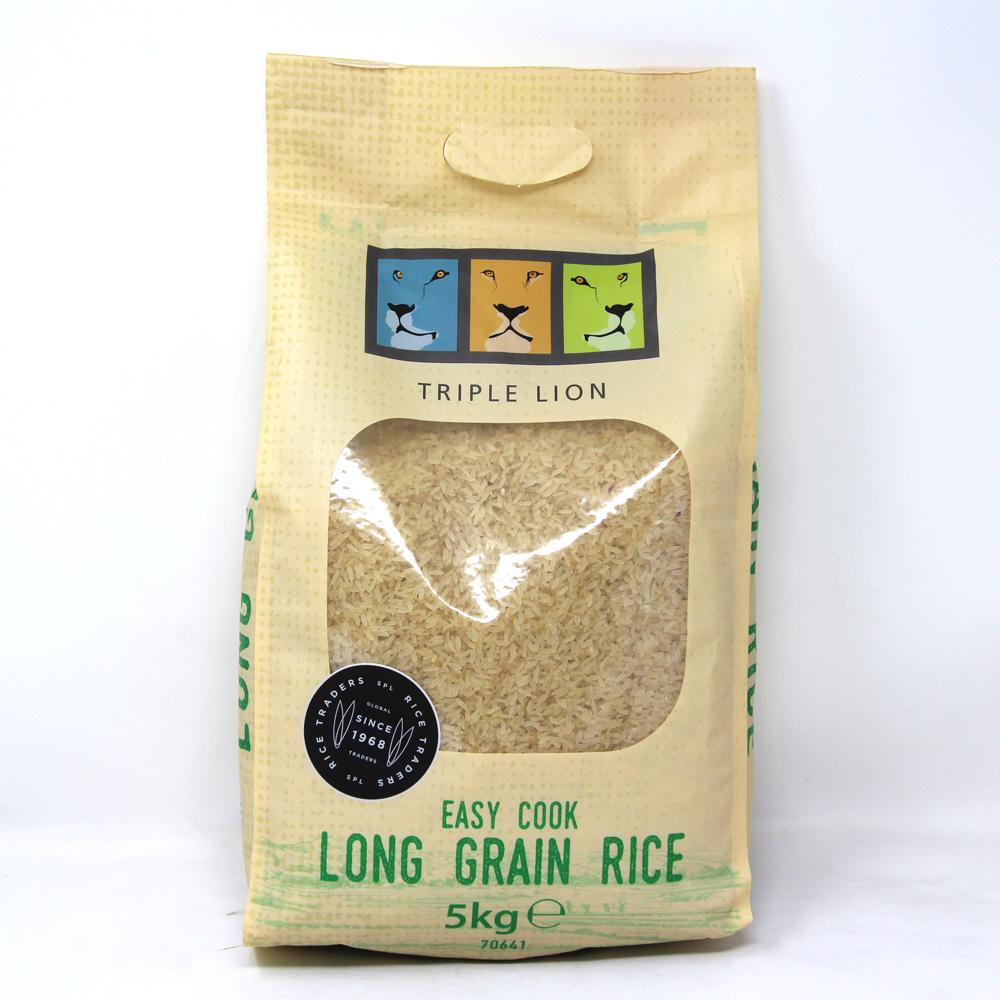 Easy-Cook-Long-Grain-Rice-5kg