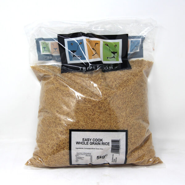 Easy-Cook-Whole-Grain-Rice-5kg