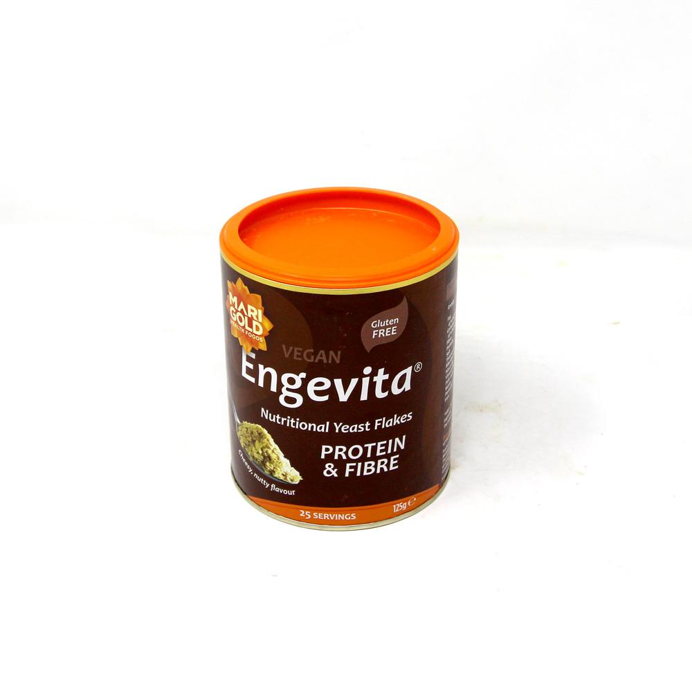 Engevita-Nutritional-Yeast-Flakes-125g