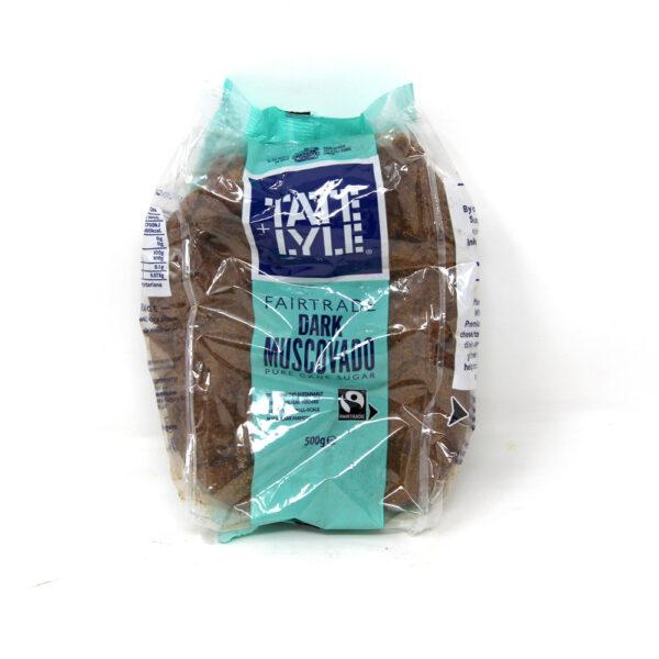 Fairtrade-Dark-Muscovado