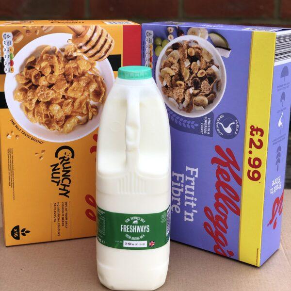 kelloggs-favourites-bundle-milk