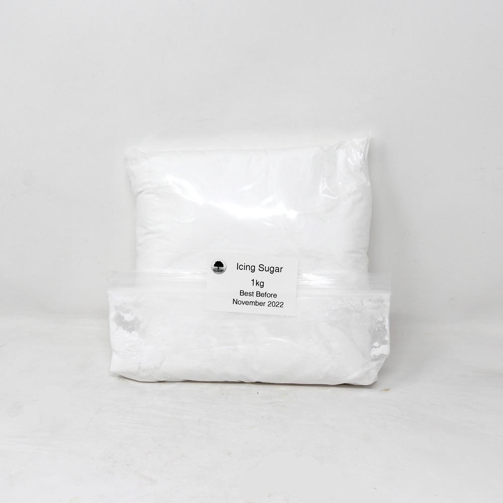 Icing-Sugar-1kg