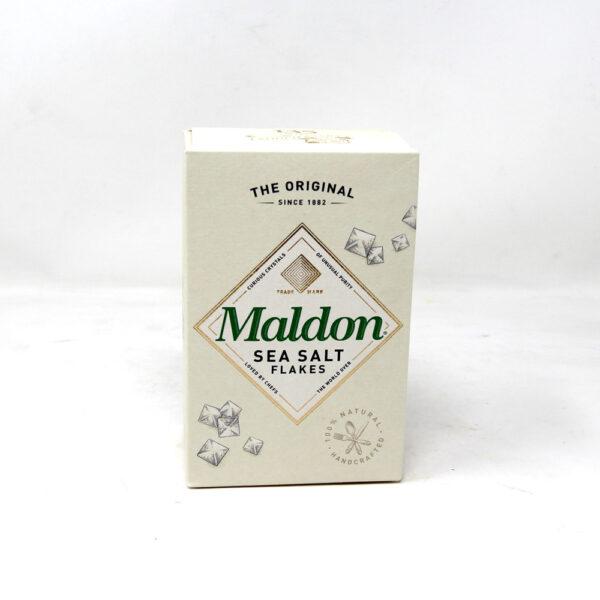 Maldon-Sea-Salt-Flakes