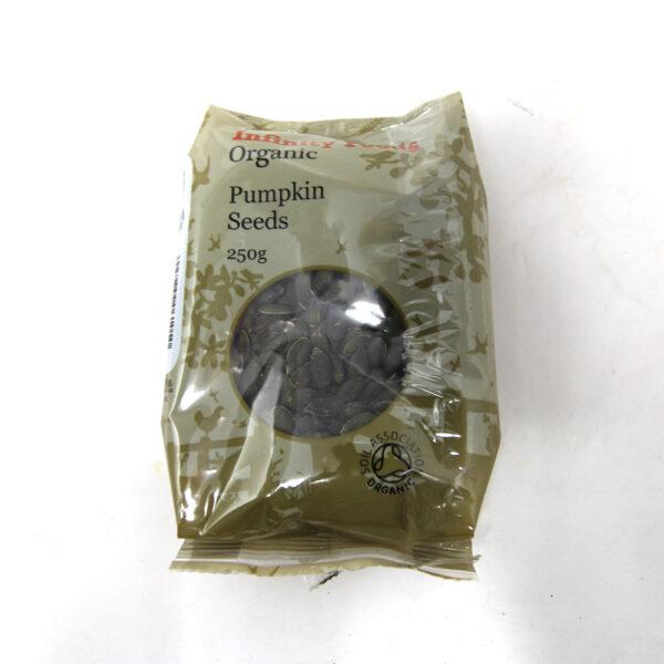 Organic-Pumpkin-Seeds-250g