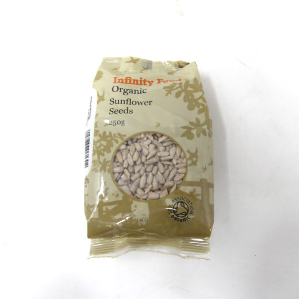 Organic-Sunflower-Seeds