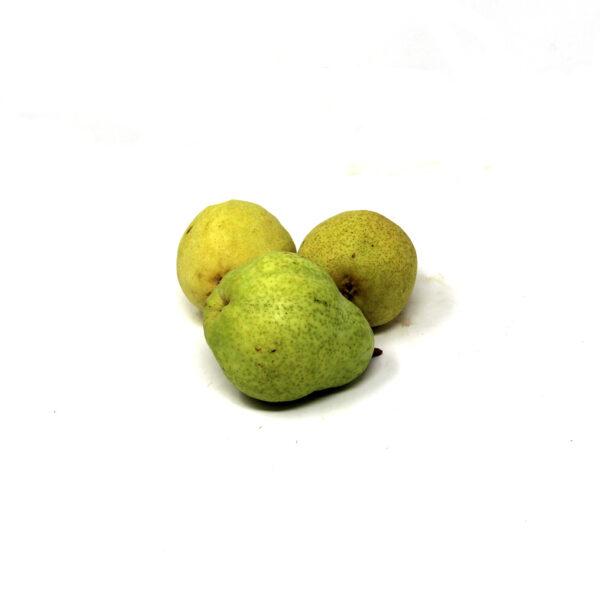 Pacham-Pears