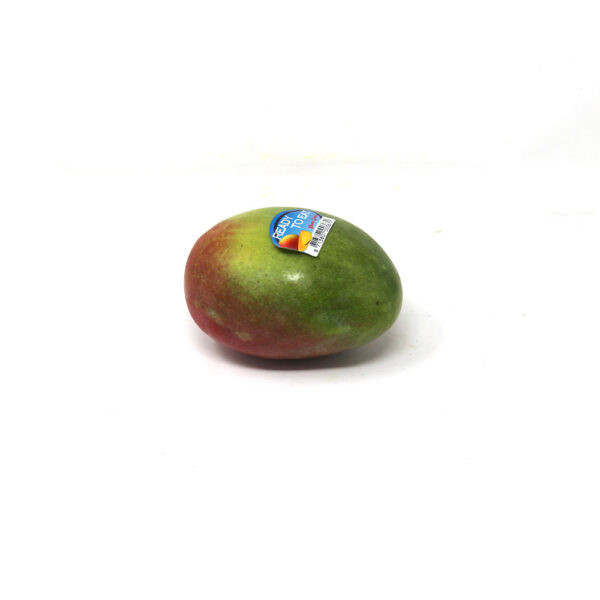 Ready-to-Eat-Mango