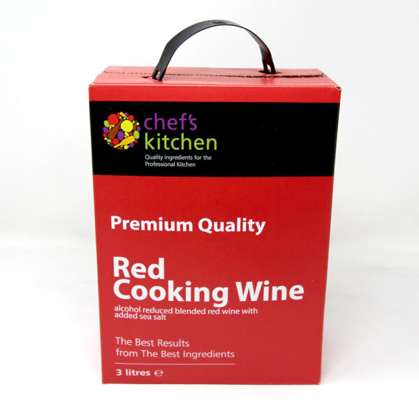Red-Cooking-Wine-3lt