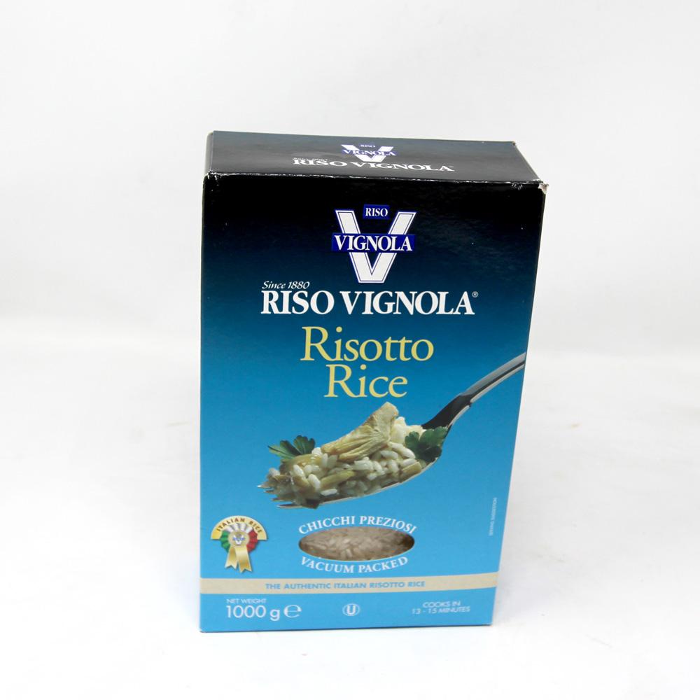 Risotto-Rice-1kg