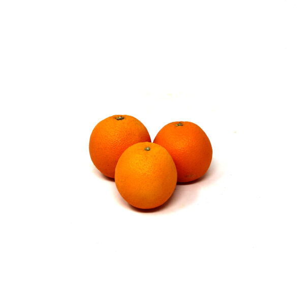 Small-Oranges-for-Juice