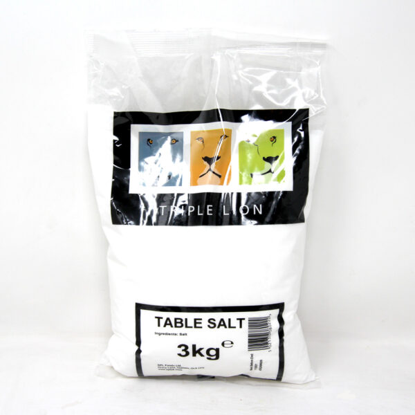 Triple-Lion-Table-Salt-3kg