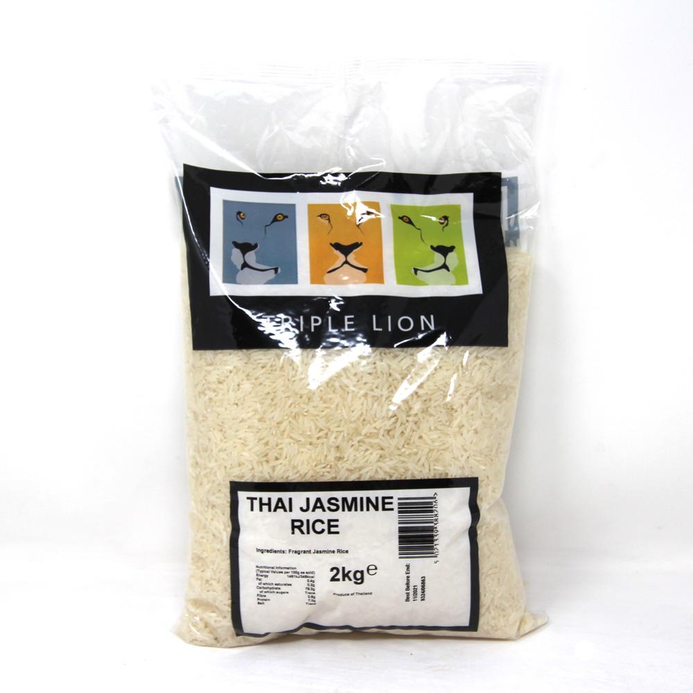 Triple-Lion-Thai-Jasmine-Rice-2kg