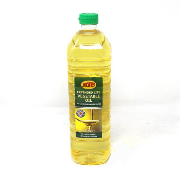 Vegetable-Oil-1lt