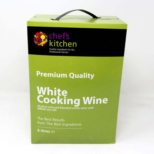 White-Cooking-Wine-5lt