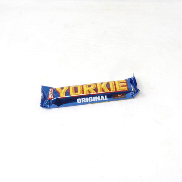 Yorkie-Original-Chocolate