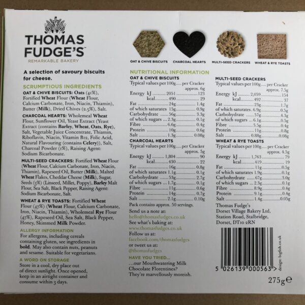 thomasfudges-cheesebiscuits
