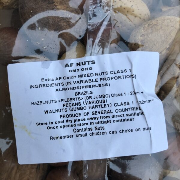 mixed-nuts-in-shell-300g